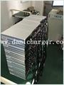 24V18A SLA Battery Charger 5