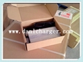 24V7A Lead-acid Battery Charger