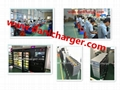 84V 8A Lead-acid Battery Charger