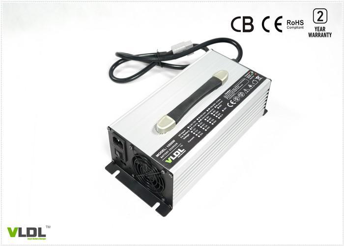 72V15A Lead-acid Battery Charger 1