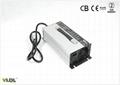 72V15A Lead-acid Battery Charger 2