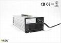 84V20A SLA Battery Charger