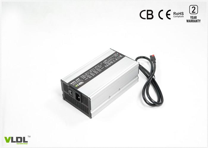 48V10A Battery Charger 3