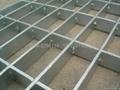 钢格栅板 1