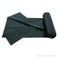 Heavy Duty C Fold Roll pack Plastic