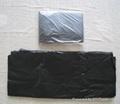 Heavy Duty Plastic Garbage Bag