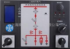 NY900C開關櫃智能操控裝置(上海南月電氣NY900系列)