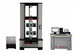Electromechanic Universal Testing Machine