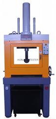 Rebar Cold Bend Testing Machine