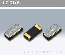 DST310S石英KDS晶振