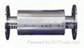 紫外线消毒器  2