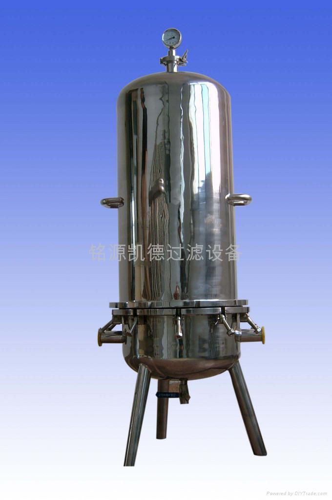紫外线消毒器  3