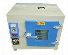 工业烤箱101-0