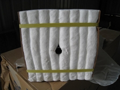 陶瓷纖維棉磚