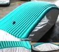 充氣汽車罩 3