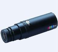 watec工业CCD一级代理WAT-240VIVID