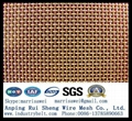 paper making phosphate copper mesh