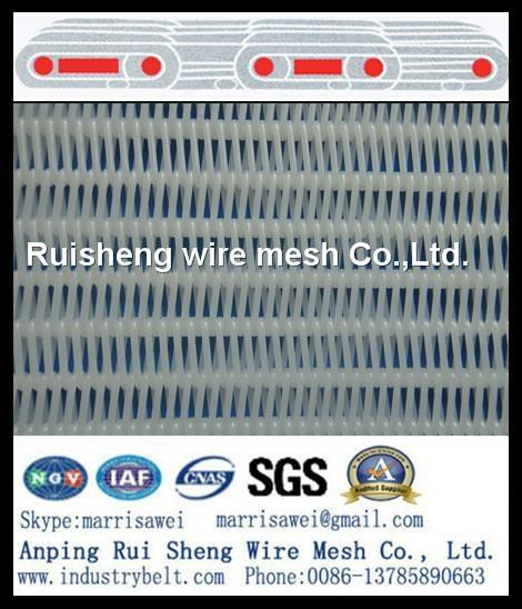 Polyester spiral dryer mesh 2