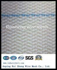 Paper drying mesh 24504-A