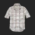 襯衫襯衣 1