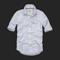 衬衣衬衫 1