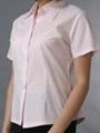 女式襯衣襯衫