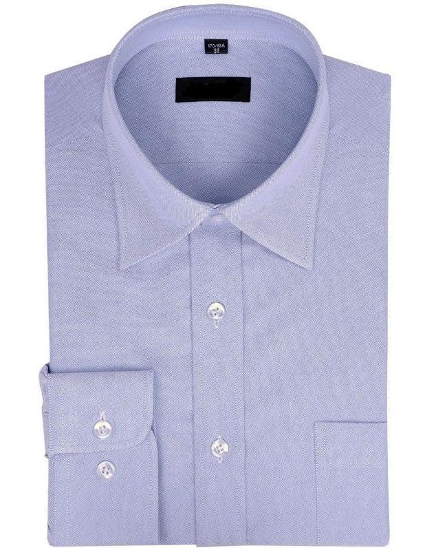 全棉衬衫衬衣 1