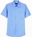 全棉衬衫衬衣 2