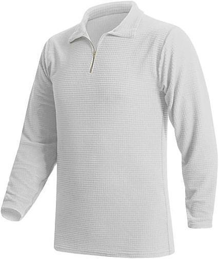 全棉衬衫衬衣 3