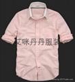 衬衣衬衫 3