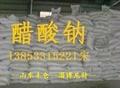 山東齊魯石化出口正丁醇 自提派送價格 4
