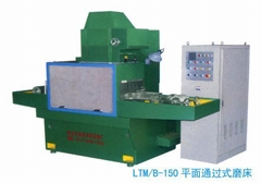 LTM/B150 Surface-Through Grinding Machine