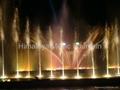 Digital Fountain Nozzle With Precise Control   3