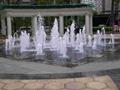 make water music fountain  4