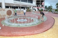 floor music fountain 2
