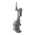 Digital Fountain Nozzle With Precise Control   4