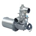 Digital Fountain Nozzle With Precise Control   5