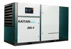 節能KAITAIN系列螺杆空壓機