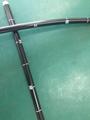 Insertion Tube for Olympus endoscope