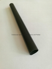 Endoscope Bending Rubber