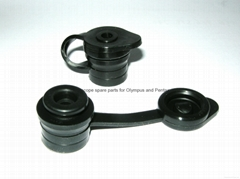 Endoscope Rubber Inlet Seal