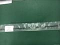 Pentax FI10P2 Insertion tube