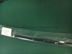 奧林巴斯GIF-Q180插入管