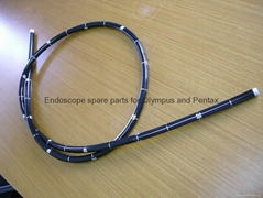 Olympus CF-Q240AL insert (Hot Product - 1*)
