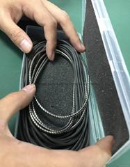 Pentax EC3870LK Light Guide Fiber Bundle