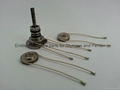 Pentax Endoscope PULLEY ASSY