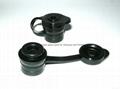 Pentax RIS-B173 Rubber Inlet Seal