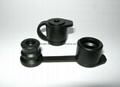 Pentax RIS-B190 Rubber Inlet Seal