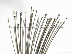 Pentax endoscope Angle wire