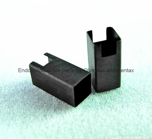 Pentax EG2930K EC3830K EC3840K SHIELD PIPE FOR CCD